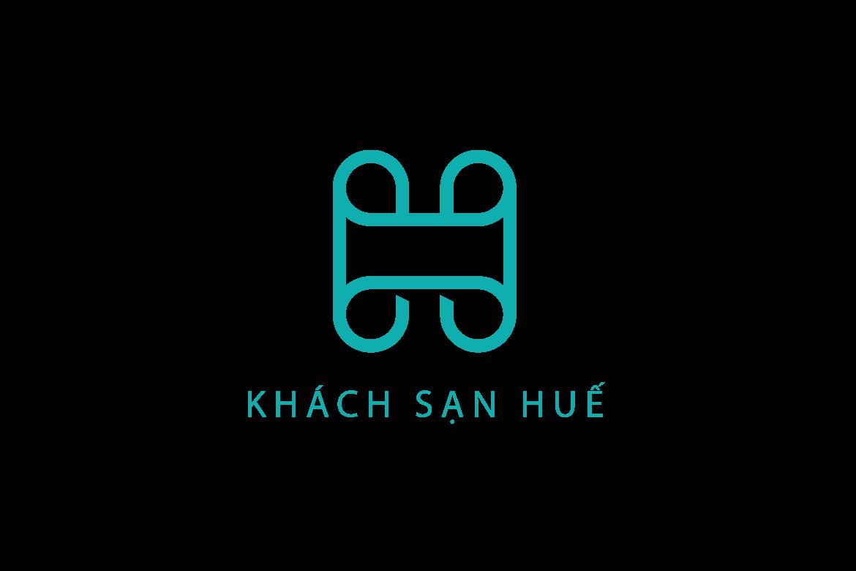Khách Sạn Huế – Hue Hotel (Hue Classic Hotel)