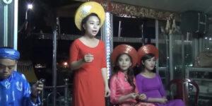 ca-Hue-tren-song-Huong